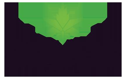 Sirius Buds – Washington's Premier Growers
